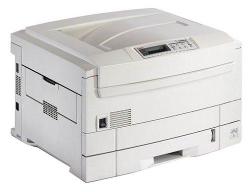 OKI C9500