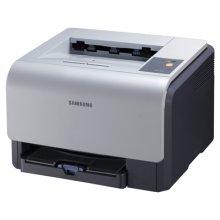 Samsung CLP300N