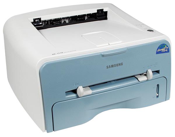 Samsung ML-1510B