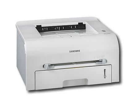 Samsung ML-1740