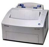 Samsung ML-5000