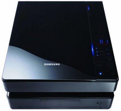 Samsung ML-1630
