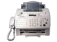 Samsung SF 531P