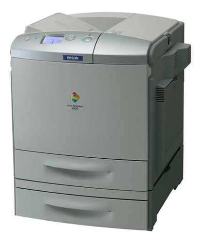 EPSON ACULASER C3000N DRIVERS FOR WINDOWS 7