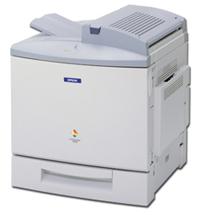 Epson Aculaser C2000DT