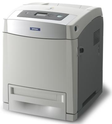 Epson Aculaser C3800DN