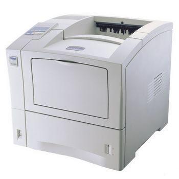Epson EPL-N2050+