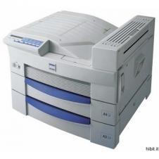 Epson EPL-N2750DT