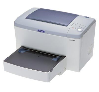 Epson EPL 5900