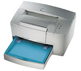 EPSON EPL-5700L PRINTER DRIVER WINDOWS