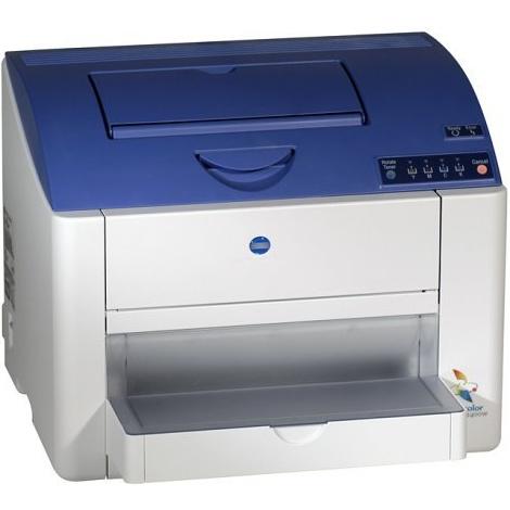 QMS Magicolor 2400