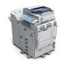 Color Controller E-5100