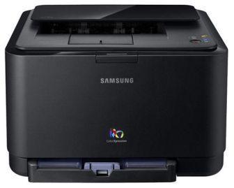 Samsung CLP315