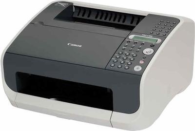 Canon Fax L 120