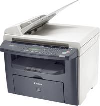 i-SENSYS MF4330d