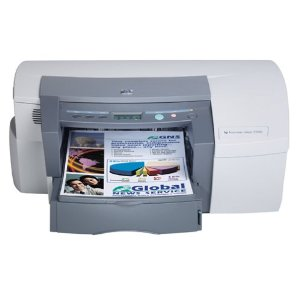 HP Business Inkjet 2280TN