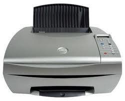 Dell A940