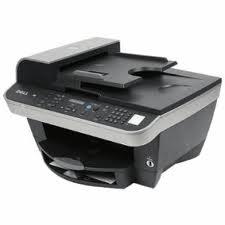 Dell 962