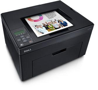 Dell 1350CNW