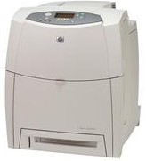 HP Laserjet 4650DN