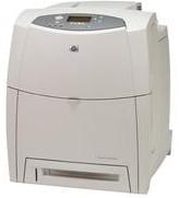 HP Laserjet 4650DTN