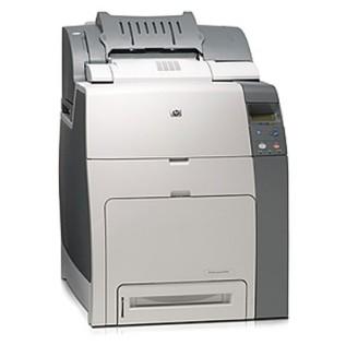 HP Laserjet 4700DN
