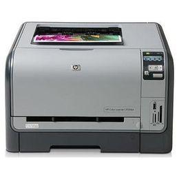 HP LaserJet CP1518NI