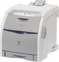 i-SENSYS LBP 5400