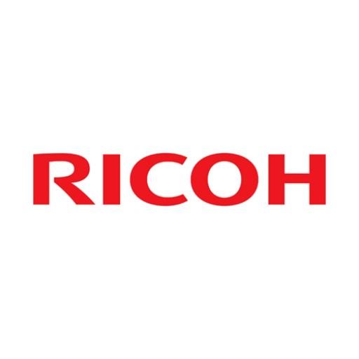 RICOH FAX 3000