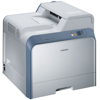 COMPAQ A1000 PRINTER DRIVER WINDOWS