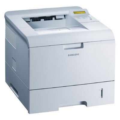 Samsung ML-2551N