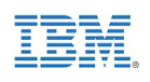 IBM Toner Cartridge