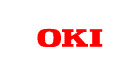 OKI Toner Cartridge